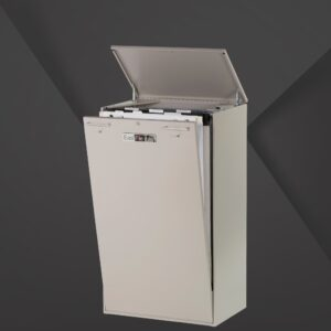 Easi File Cabinets