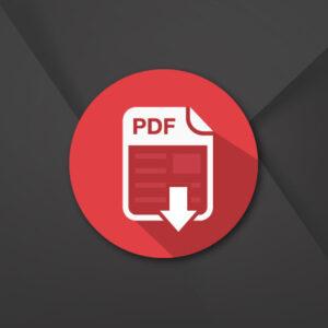 Easi File Resources